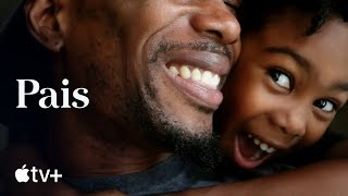Dads — Trailer Oficial | Apple TV+