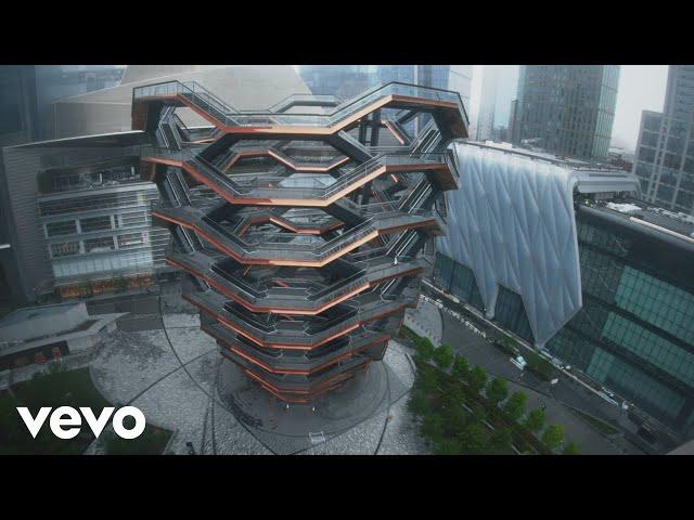 Takeaway  (Feat. Illenium, Lennon Stella) - THE CHAINSMOKERS