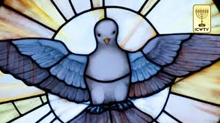 പരിശുദ്ധാത്മാവിനോടുള്ള നൊവേന Day 10 || Novena Of Holy Spirit Day 10