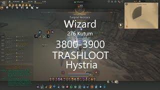 bdo striker hystria - मुफ्त ऑनलाइन वीडियो