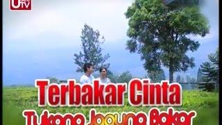 Download Video FULL FTV TERBARU 2014 - Terbakar CINTA Tukang Jagung Bakar Full Movie MP3 3GP MP4
