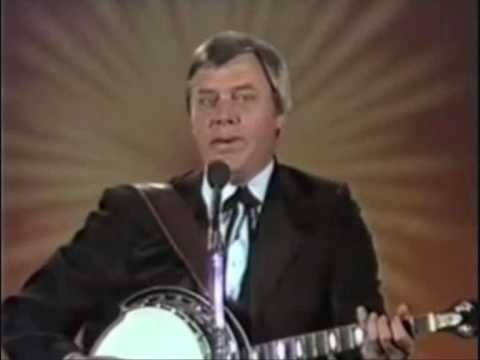 Homecoming (Song) by Tom T. Hall