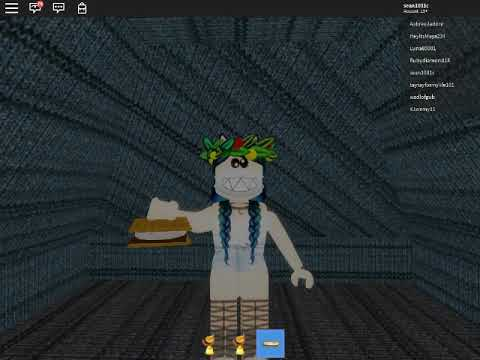 Bad ending to camping 2(Roblox Camping 2) read dec