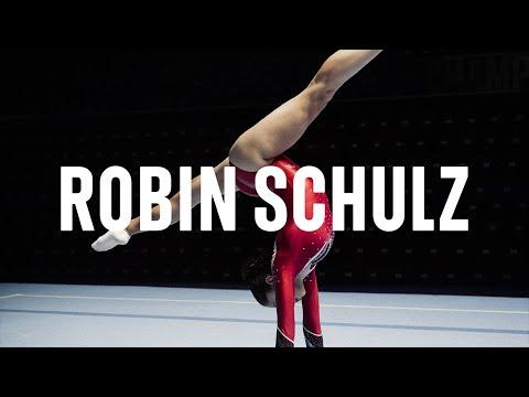 Robin Schulz ft. KIDDO - All We Got