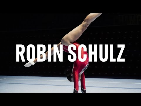 Trendsetter: Robin Schulz feat. Kiddo – All We Got