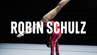 Musik-Video-Miniaturansicht zu All We Got Songtext von Robin Schulz feat. KIDDO