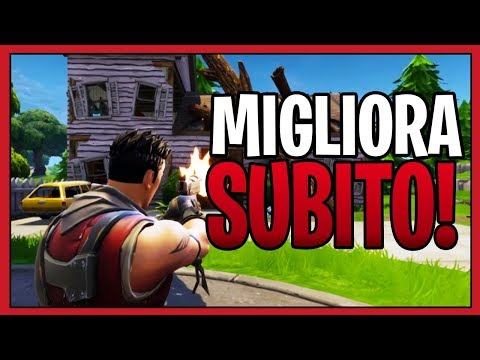 Fortnite God Mode Glitch Code