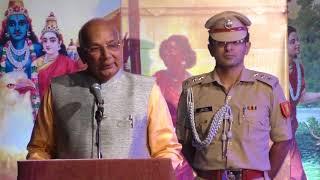 मेघ मंडल संस्थान ने ८ भारतीय चित्रकारों को राजा रवि वर्मा चित्रकार सम्मान के साथ सम्मानित किया।