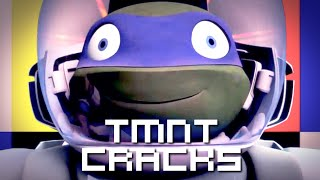TOITLES CRACKZ 7 ~