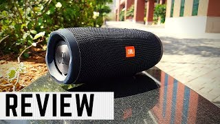jbl charge 3 review sound - TH-Clip