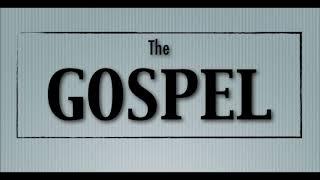praise gospel nonstop mix