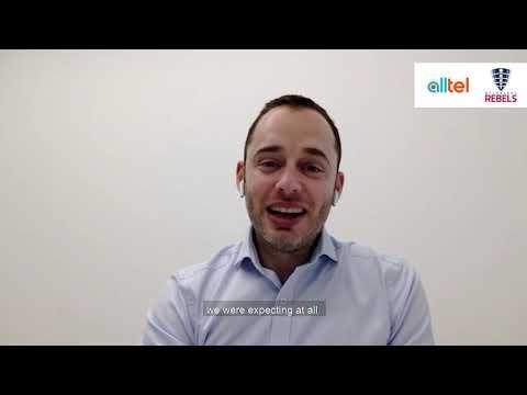 Alltel Video