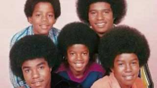 Jackson 5 - Who's Loving You
