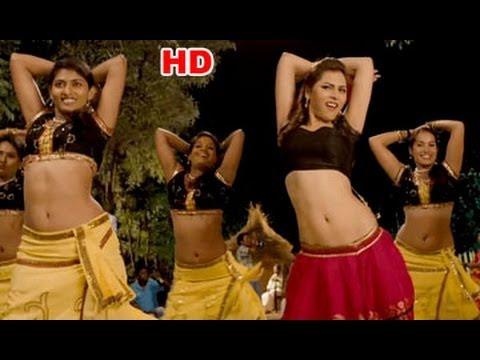 Adavi Kachina Vennela Movie Song Trailer || Cheppalante || Arvind Krishna || Meenakshi Deekshit