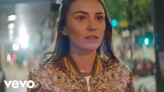 Amy Shark   All Loved Up (Official Video)