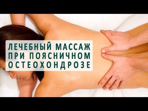 Тупая ноющая боль в плечевом суставе