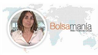IBEX35 Index El Ibex ante la 'lucha' entre bancos y Telefónica