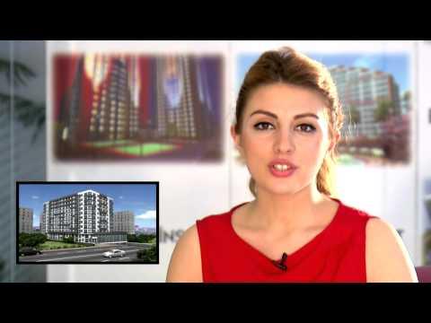Evviva Home Videosu
