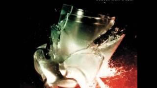 Chevelle - An Evening With El Diablo