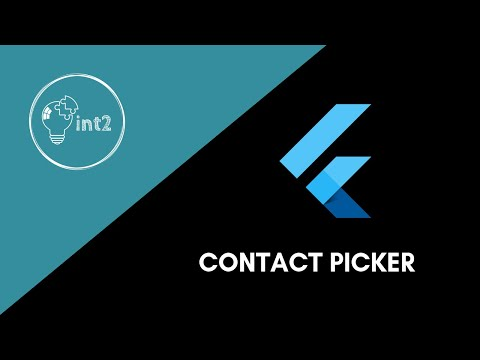 Runtime permission in flutter   indian coder - смотреть онлайн на
