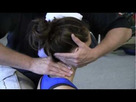 Sale marino per articolazioni delle gambe benefici e danni