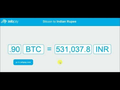Bitcoin valiuta arba prekė