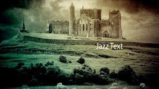 "Проект ""Джаз-Текст"" - Ирландская"