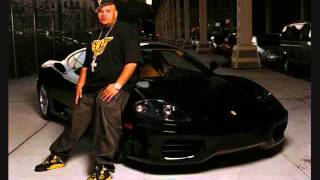 Fat Joe Safe 2 Say (the incredible).wmv
