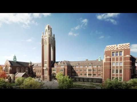 Video University of Chicago - 5 Things I Wish I Had Known Before Attending