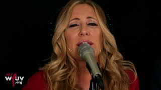"Lee Ann Womack - ""Hollywood"" (Live at WFUV)"