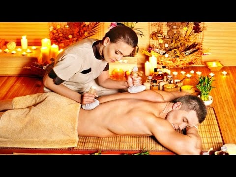 Medical Tourism in Mexico | High Quality Treatments in Mexico