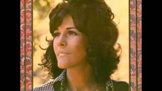 Donna Fargo -- Little Girl Gone