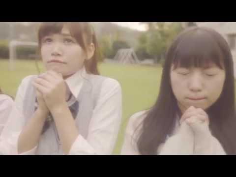 『音楽と恋、まるでラプソディ。』 フルPV ( #東京CuteCute )