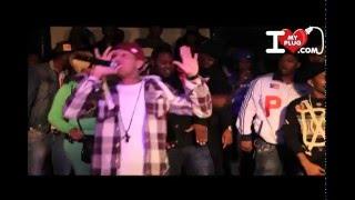 Racks - Yung Chris (YC) ft. Future - ilovemyplug.com