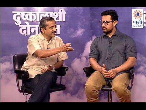 'Dushkalashi Don Haat' - Episode 6 (Marathi)