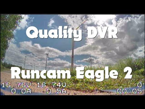 eagle-2--quality-dvr