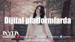 Sessiz Gemi - Ayla (Official Teaser )