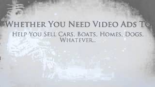 Video Advertising Customer Service Quotes