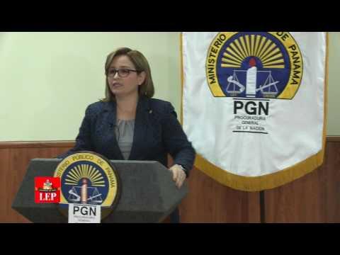 Panamá multa a Odebrecht con $220 millones