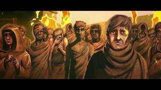 VideoImage1 Tyranny - Deluxe Edition