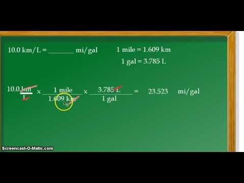 Der Aufwand des Benzins nissan x trejl 2003