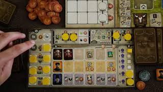 Игра настольная «Великий западный путь», игровое поле, фишки, карточки, игровые кубики, ЗВЕЗДА, 8714