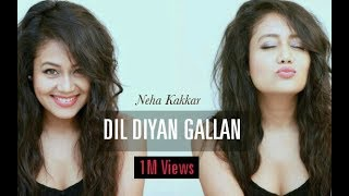 Dil diyan gallan song mp3 download pagalworld