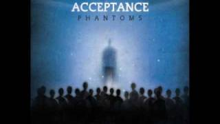 "Acceptance - ""Take Cover"" - Phantoms"