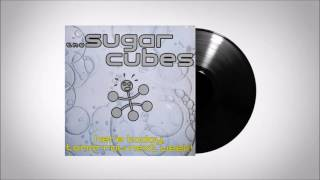 The Sugarcubes - Water