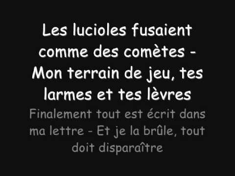 Música Enfant Du Solstice
