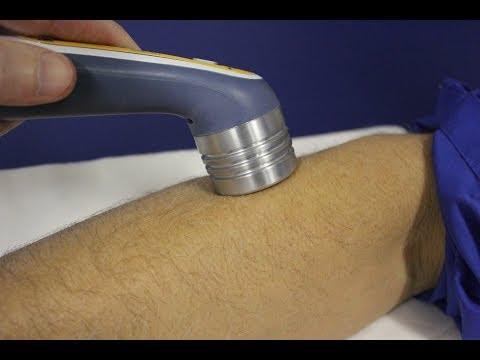 Bevált népi gyógymódok a prosztatagyulladás kezelésére