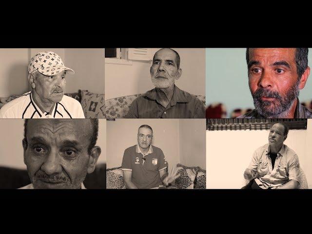"""20يونيو 1981.. القصة الكاملة ل """" ثورة كوميرة"""""""
