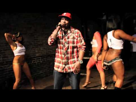 Network Performs @ The Arts Garage In Philly (Hip Hop Gone Wild 5)