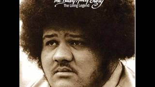 The Living Legend - Baby Huey  (Video)